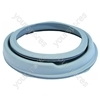Hotpoint WM61P Seal Door (hl)