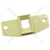 Indesit Washing Machine Cabinet Latch Plate