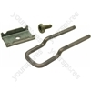 Hotpoint Dishwasher Door Catch Parts