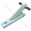 Indesit Centre Hinge