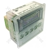 Creda 48904 Timer Eaton 5 Button