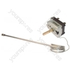 Creda BS62P Main Oven Thermostat