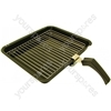 Creda C050EG Grill/meat Pan Kit