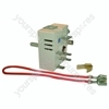 Hotpoint 49136 Grill Energy Regulator