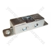 Hotpoint KD3C1EW Door Catch (ck)