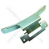 Indesit WIXL163SUK/Y 4.5mm Washing Machine Door Hinge