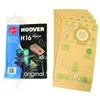 Hoover Standard Vacuum Filtration Bags (H16)