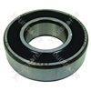 Hoover ZX847IE Candy Front Washing Machine Drum Bearing