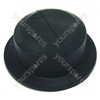 Hoover ILF1059 Stopper Ref: Hp40
