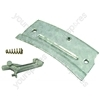 Hoover CI833TP Washing Machine Door Latch Kit