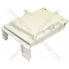 Hoover AA232-021 Soap Drawer
