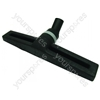 Numatic (Henry) Wet Pick Up Tool