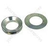 Hoover A3256 washing machine bearing Spacer Kit 100 Rpm