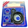 Ariston washing machine bearing Kit