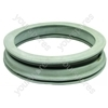 Hotpoint 2503 Door Gasket Colston Commodore