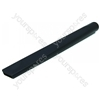 Crevice Tool Long 32mm
