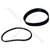 Vax Belt Kit Mach 5/6/7 (Pack of 2)