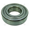 Whirlpool WAI25422-GB Front Drum Bearing