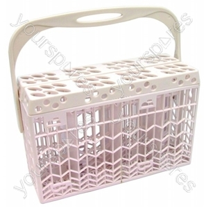 Cutlery Basket