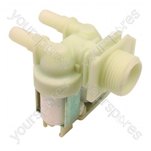 Bosch WFD2460GB01 Water Valve Cold