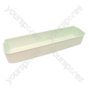 Bosch Freezer Spares