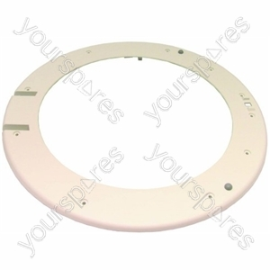 Bosch Washing Machine Round Inner Door Trim