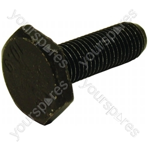 Electrolux LS1194 Washing Machine Pulley Washer Screw Pack