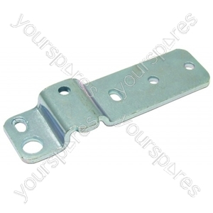 Electrolux Lower Left Refrigerator Hinge