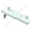Beko CGA966W Right Hand Freezer Hinge Cover
