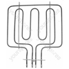Stoves Grill/Oven Element C/W Fixing Clips Spares