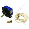 Glen Dimplex Energy Regulator Kit