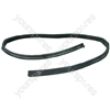 Belling Main Oven Door Seal