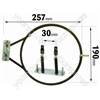 Belling 2200 Watt Fan Oven Element
