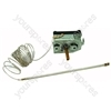 Belling Main Oven Thermostat and Switch