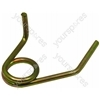 Bosch Washing Machine Door Latch Spring