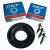 Bosch W4280B0GB11 Washing Machine Drum Bearing Kit