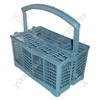 Bosch NEFF Dishwasher Cutlery Basket