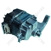 Bosch CW1000 Dishwasher / Washing Machine Motor