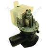 Bosch WFB2004GB31 Washing Machine Drain Pump