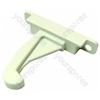 Bosch Tumble Dryer Door Hook
