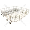 Neff Lower Dishwasher Wire Basket