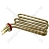Bosch 1630W Washer Dryer Heater Element