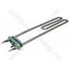 Bosch 2000W Washing Machine Heat Element