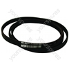 Bosch Washing Machine Drive Belt