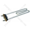 Bosch 1451 2050W Washing Machine Heat Element