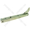 Bosch Main Oven Door Hinge