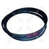 Bosch W4210G1GB01 Washing Machine Drive Belt
