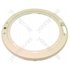 Bosch Washing Machine Inner Door Frame