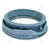 Bosch WFE2020GB11 Washing Machine Rubber Door Seal