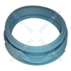 Bosch WFK6030GB01 Washing Machine Door Seal